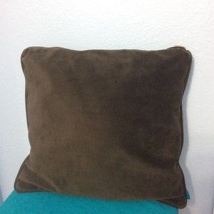 🎁Must Bundle!! 🎁Brown Rooms to go pillow